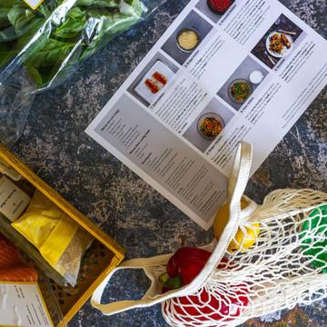meal-kits.jpg