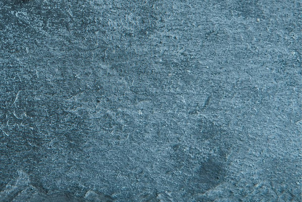 stone-background-blue.jpg