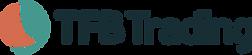 logo-476x104.png