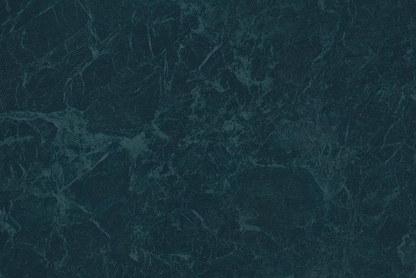 green-marble.jpg