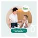 ZorgConnect-praktijken starten nieuwe, onafhankelijke verpleegcentra