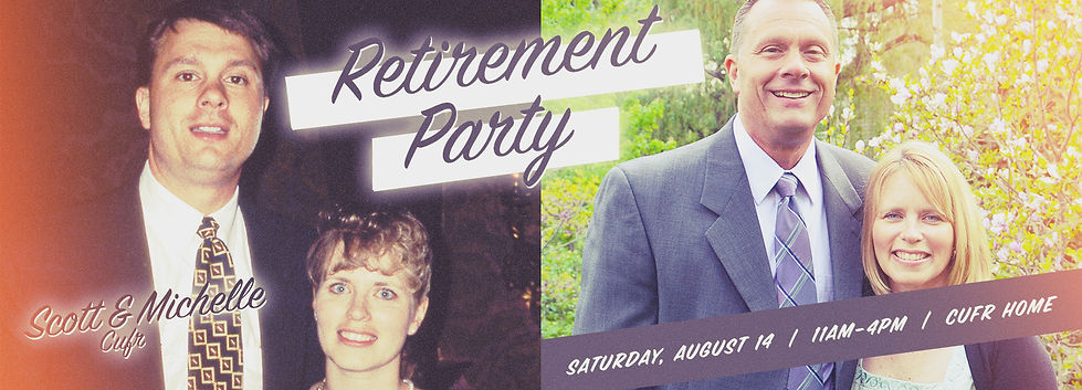 2021_Scott and Michelle_Retirement Party_Slide_BANNER.jpg