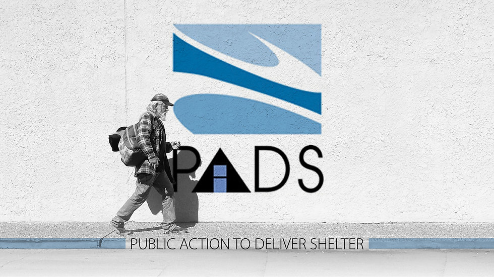 2017_Website_PADS_Ministries_Cover.jpg
