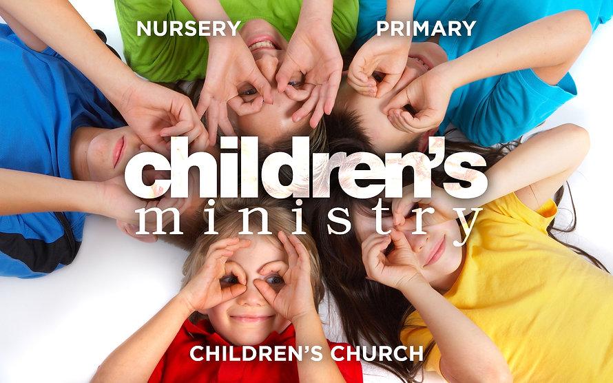 2017_Childrens_Slide.jpg