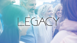 Legacy Ministry