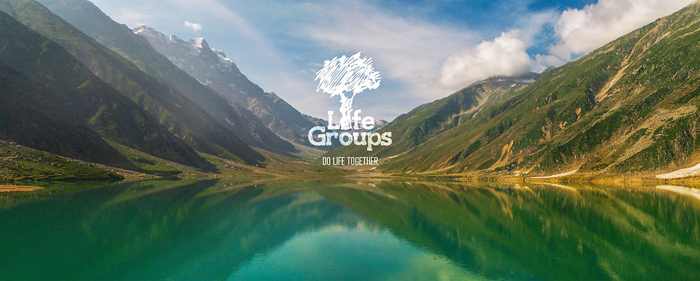 2021_Website_Scroller_Life Groups.jpg
