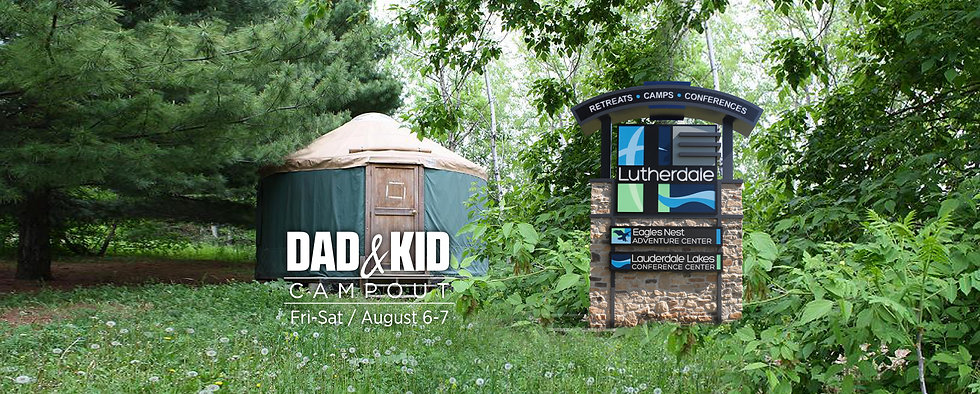 2021_Website_Scroller_Dad and Kid Campout.jpg