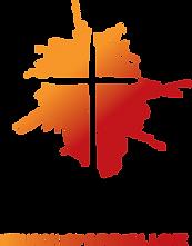 2012_CF Church_Logo_Color_Black Letters
