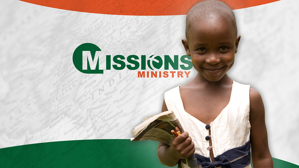 2017_Website_Missions_Ministries_Cover.j