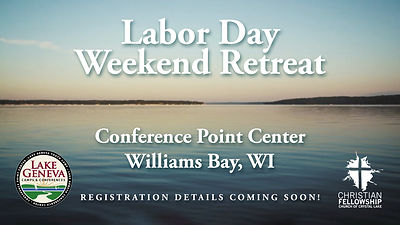 2021_Labor Day Weekend_Conference Point_Slide_WIDE.jpg