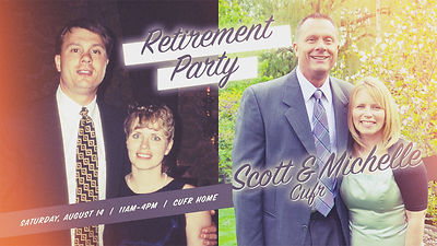 2021_Scott and Michelle_Retirement Party_Slide_WIDE.jpg