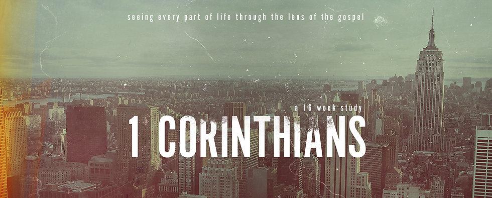 2020_Website_Scroller_1 Corinthians Seri