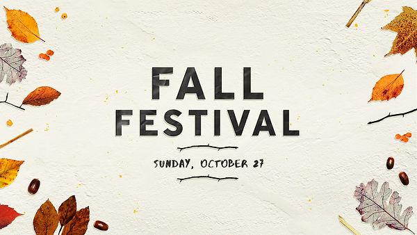 2019_Fall Fest_Slide_01.jpg