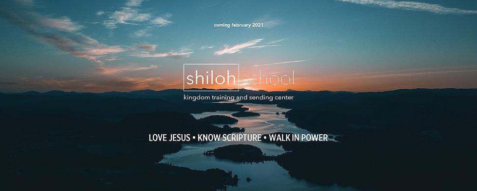 2020_Website_Scroller_Shiloh School.jpg