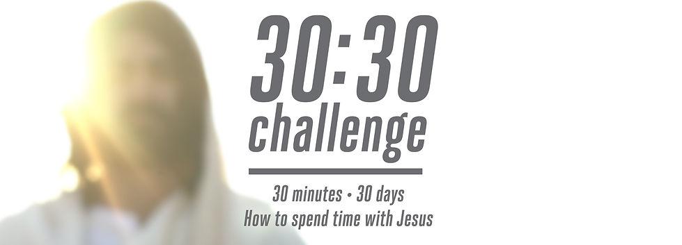 2021_3030 Challenge_Slide_BANNER.jpg