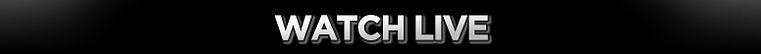 2020_Website_Full Bar_Watch Live.jpg