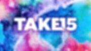2020_Take15_Slide_01.jpg