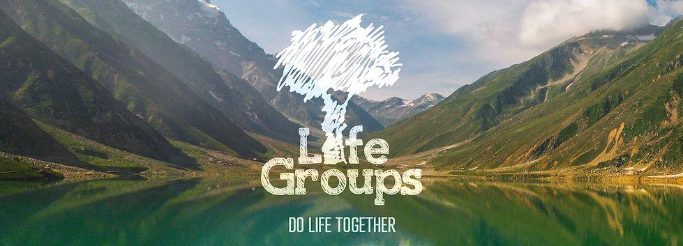2021_Life Groups_Slide_BANNER.jpg