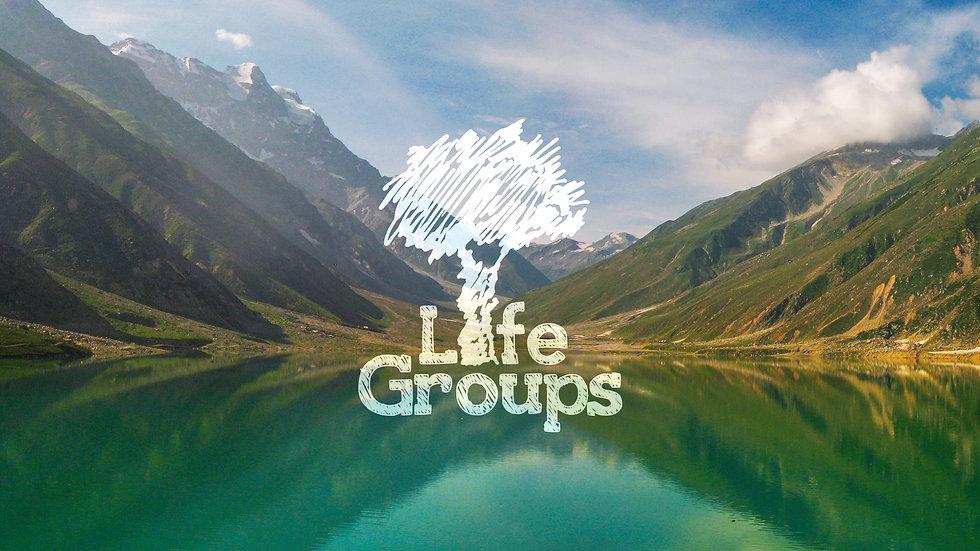 2018_Life Groups_Slide.jpg