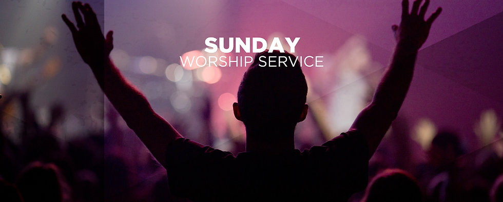 2020_Website_Scroller_Sunday Worship Gui