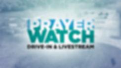 2020_Prayer Watch_Slide_01.jpg