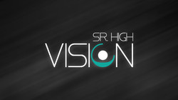 Sr. High Ministry