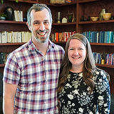 Brooke-Eddie and Brittney_Tall_WEB.jpg
