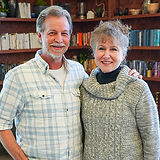 Oliver-Mark and Kathy_Tall_WEB.jpg