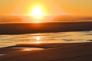Joy Bland - Photography - Sunset