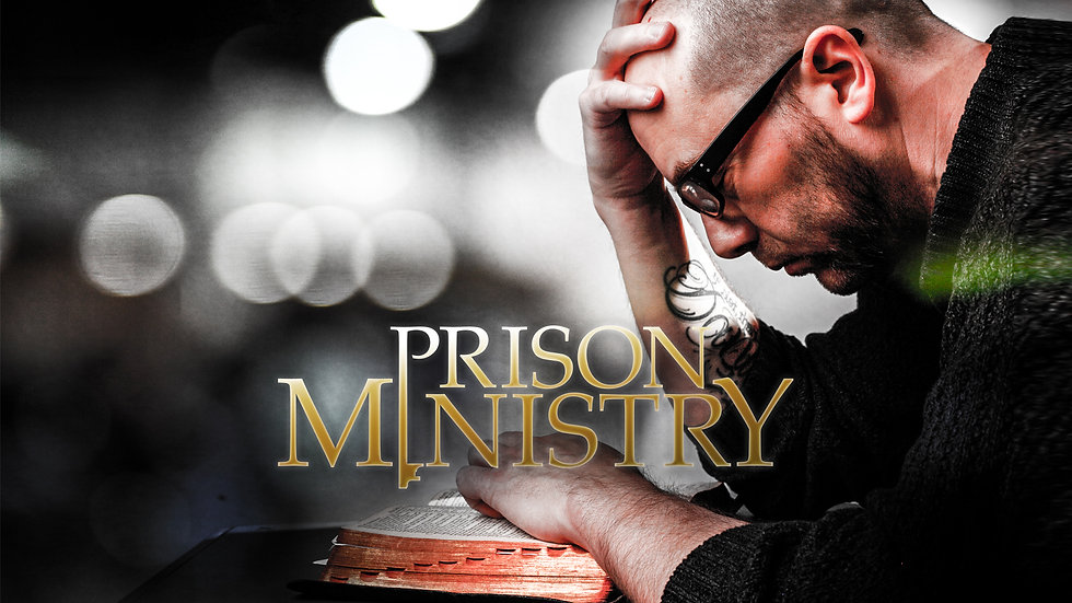 2017_Website_Prison_Ministries_Cover.jpg