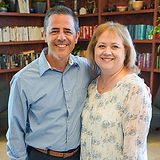 Benedeck-Mike and Jill_Tall_WEB.jpg