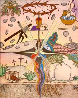 Jessica Davis - Illustration