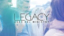 2019_Legacy_Slide.jpg