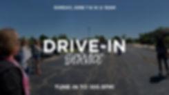 2020_CF Church_Drive-In Service_Slide_04