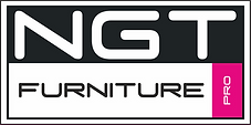 LOGO-Furniture.png