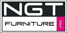 LOGO-Furniture.png