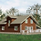 Thumbnail: Проект дома №4