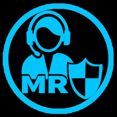 mr laboratory icon- mrlaboratory.com .pn