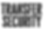 logga svart.png