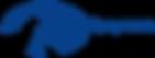 Lapspay-Logo-Header.png