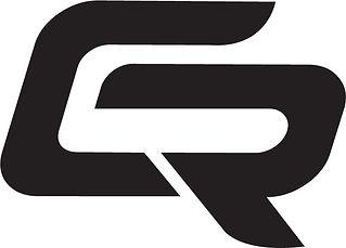 cr_logo [Recovered].jpg
