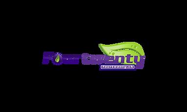 fourtwenty-logo.png