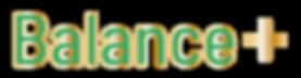Balance+-Gold-border---PNG.png