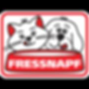 logo-fressnapf.png