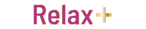 Relax+---Small.png