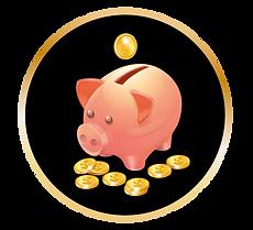 Safe-money.png