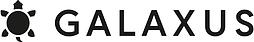 galaxus logo.png