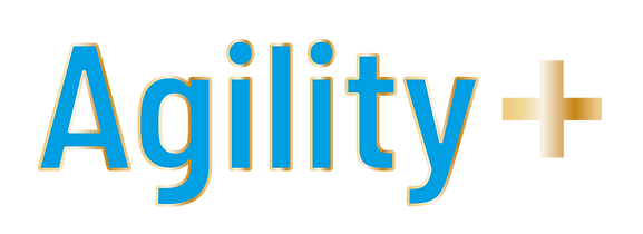 Agility+-Gold-border---PNG.png