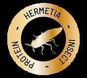 Hermetia---Small.png