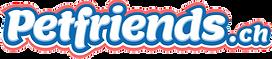 martec-handels-ag_petfriends.ch_.png